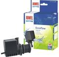 Umwälzpumpe JUWEL Eccoflow 300