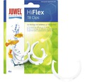 Clips Juwel HiFlex T8