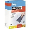 Knauf Fix + Finish Glätt- und Füllspachtel 1000 g