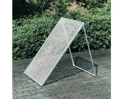 Durchwurfgitter Streckmetall, 100 x 60cm