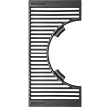 Tenneker® Grillrost 48 X 24 cm f. HALO Serie