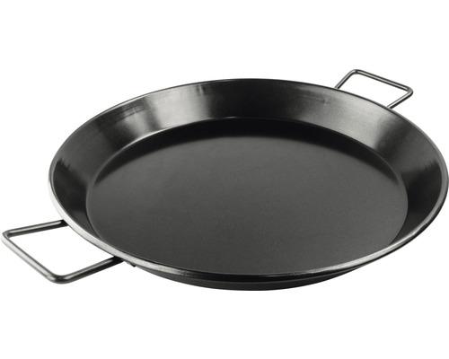 Tenneker® Kochpfannen-Einsatz 30 cm für Platform System