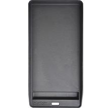 Tenneker® HALO Plancha Platte 48 X 24 cm