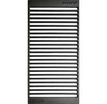 Tenneker® HALO Grillrost 48 X 24 cm
