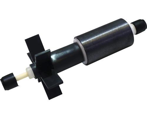 Pumpenrad EHEIM (50 Hz) High Performance Ceramic für 125001-20, 1251, 3250, 3450, 3451