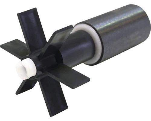 Pumpenrad EHEIM (50 Hz) High Performance Ceramic für 2226-2328/2227-2329