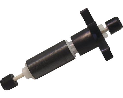 Pumpenrad EHEIM (50 Hz) High Performance Ceramic für 104801-20, 3148