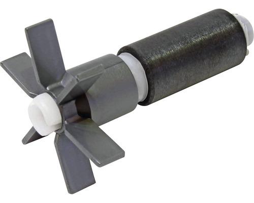 Pumpenrad EHEIM (50 Hz) für 2013/2113/2213/2313