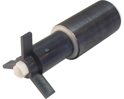 Pumpenrad EHEIM (50-60 Hz) für 2231/2232/2233/2234
