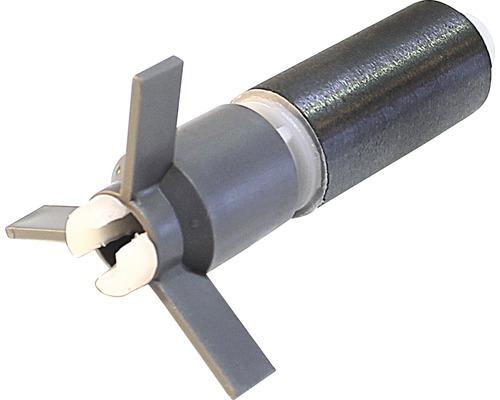 Pumpenrad EHEIM (50 Hz) für 2011/2211