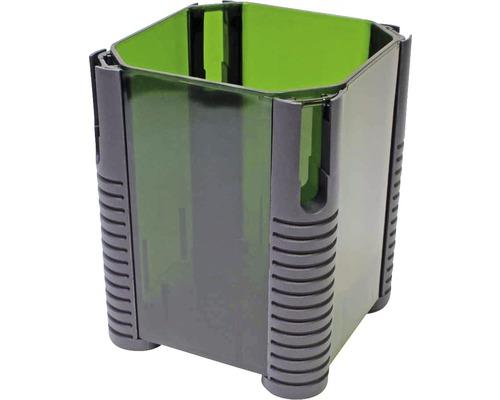 Filterbehälter EHEIM für 2222