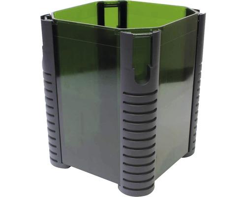 Filterbehälter EHEIM für Außenfilter 2026, 2226
