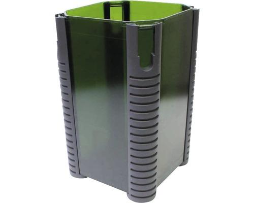 Filterbehälter EHEIM für Außenfilter 2028, 2228