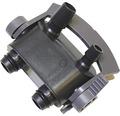 Adapter EHEIM komplett für 2226/2228/2326/2328