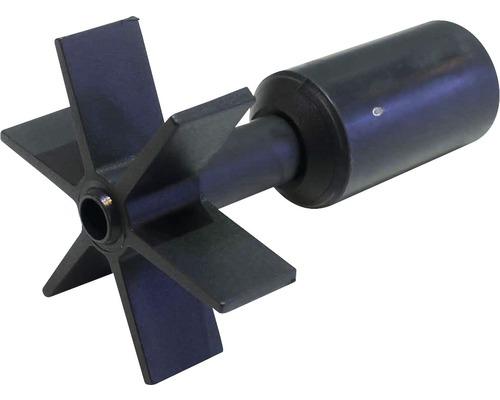 Pumpenrad EHEIM (50 Hz) High Performance Ceramic für 2080, 2180