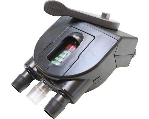 Adapter EHEIM komplett für 2080, 2180