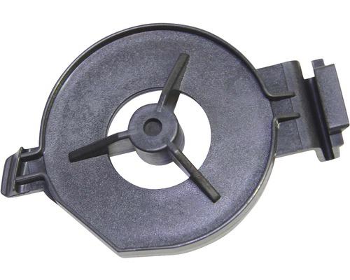 Pumpendeckel EHEIM komplett für Außenfilter 2026 - 2128