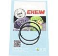 Dichtungsring EHEIM für Pumpendeckel (2 Stück) 1250/1251/1252/1253, 2076/78