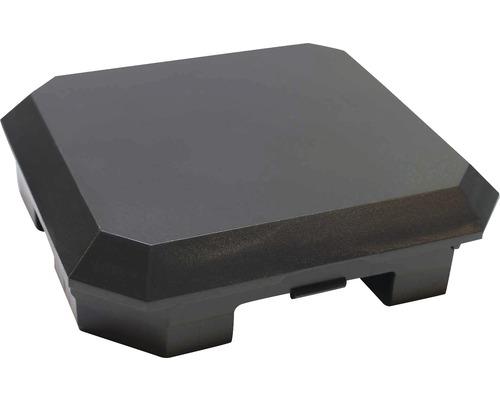 Filterboden EHEIM für Innenfilter 2252/3451