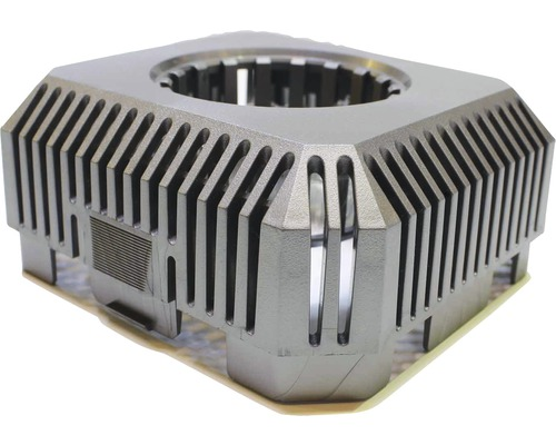 Ansauggitter EHEIM für Universal-Pumpe 1060/1260/1262