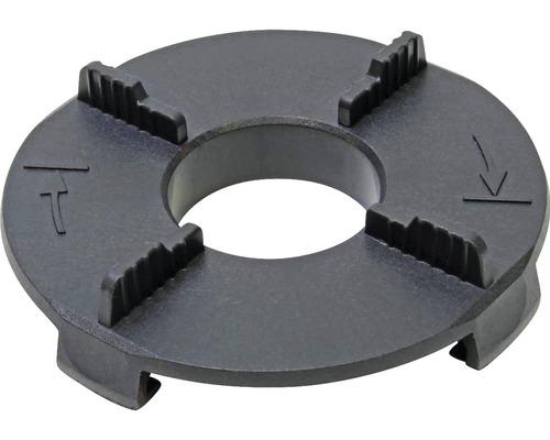 Haltering EHEIM für Universal-Pumpe 1060/1260/1262