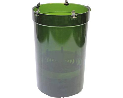 Behälter EHEIM für Außenfilter classic 600 (2217)