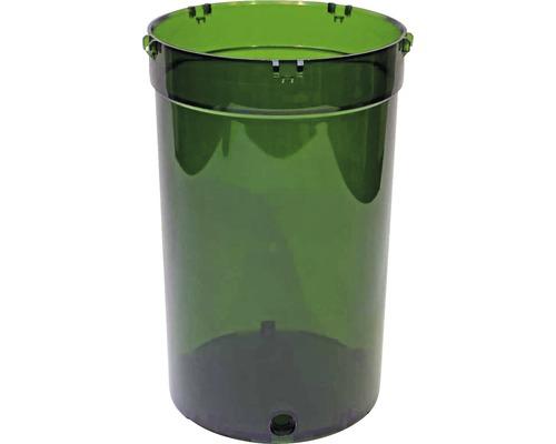 Behälter EHEIM für Außenfilter classic 350 (2215)