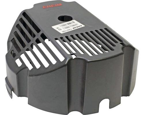 Haube EHEIM für Außenfilter 2250 + 3450