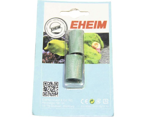 Schlauchstück EHEIM für 4004620/3535/3541