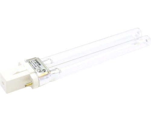UV-C-Lampe EHEIM für reeflexUV 500 9 W