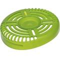 Filterboden EHEIM für Innenfilter 2206/2208/2210/2212