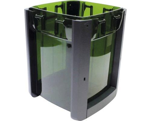 Filterbehälter EHEIM mit Seitenblenden für 2073/2074
