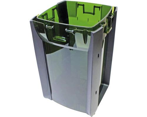 Filterbehälter EHEIM mit Seitenblenden für 2078