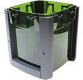 Filterbehälter EHEIM mit Seitenblenden für 2071