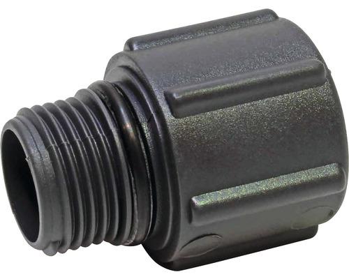 Adapter EHEIM G 3/8 für 1250 Universal-Pumpe