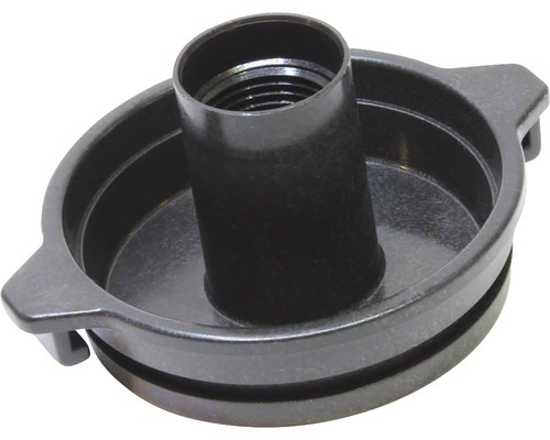 Pumpendeckel mit Achstülle EHEIM für Pumpe 1048