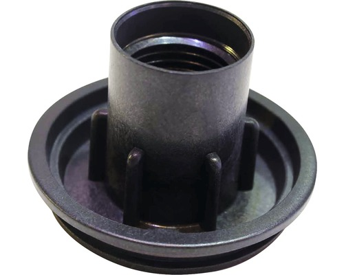 Pumpendeckel EHEIM für Universal-Pumpe 1250