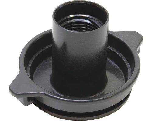 Pumpendeckel EHEIM für Pumpe 1046