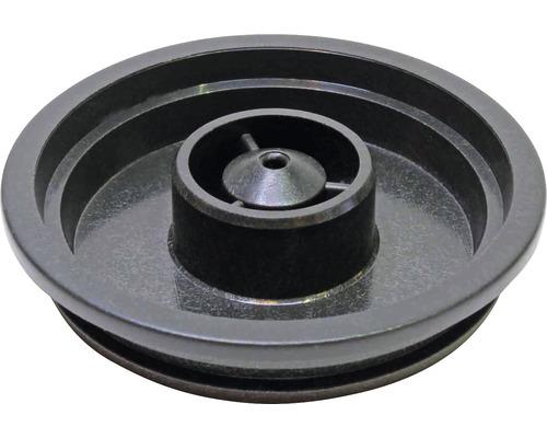 Pumpendeckel EHEIM für Pumpe 1251/1252