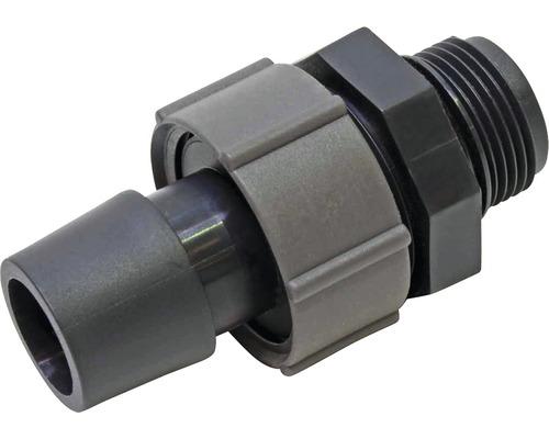 Gewindestutzen EHEIM G 3/4 für Pumpe 1060