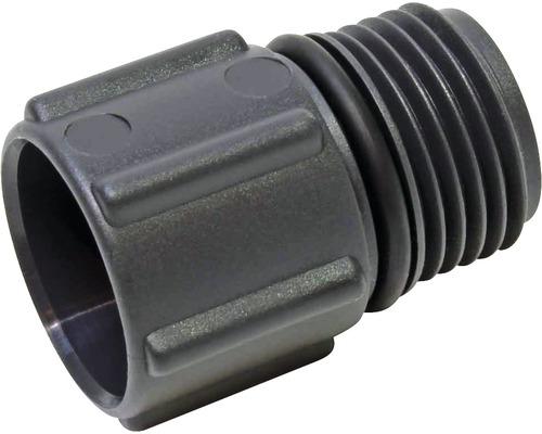 Adapter EHEIM G 1/2 für Pumpe 1060