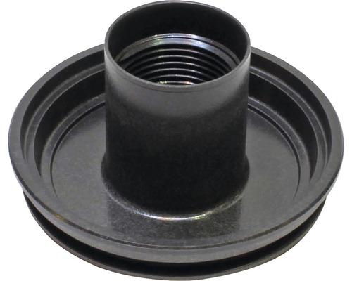 Pumpendeckel EHEIM für Pumpe 1262/1264/3264