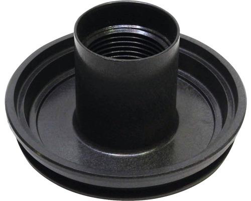 Pumpendeckel EHEIM für Pumpe 1060/1260/3160/3260/3460/3465