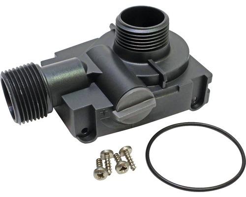Pumpengehäuse EHEIM komplett für compact + marine 1103