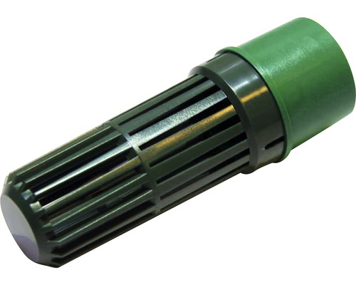 Filterkorb EHEIM für Außenfilter 2250/2260
