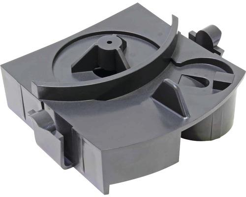 Pumpenkammer EHEIM für Außenfilter ecco mit Achstülle für 2032/34/36, 2231/2233/2235, 2232/2234/2236