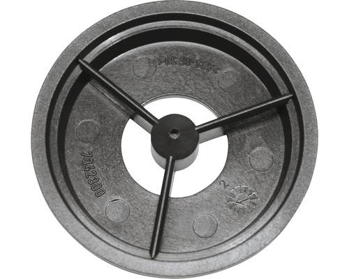 Pumpendeckel EHEIM komplett für Außenfilter 2226/2228/2326/2328
