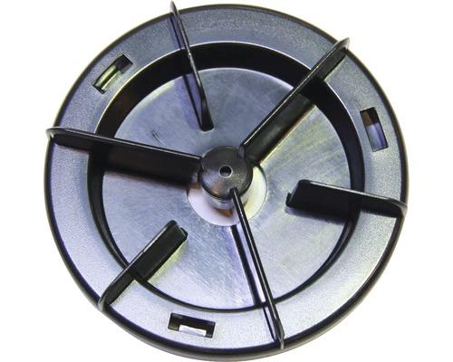 Pumpendeckel EHEIM für Außenfilter 2222-2324