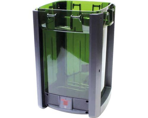 Filterbehälter EHEIM mit Heizer für Süßwasser (230V/50Hz) für 2173