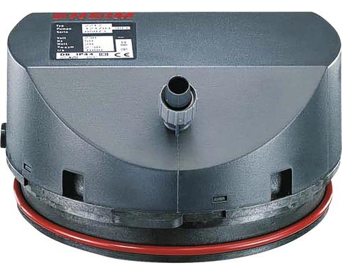 Pumpenkopf EHEIM für Außenfilter 2217 und classic 600